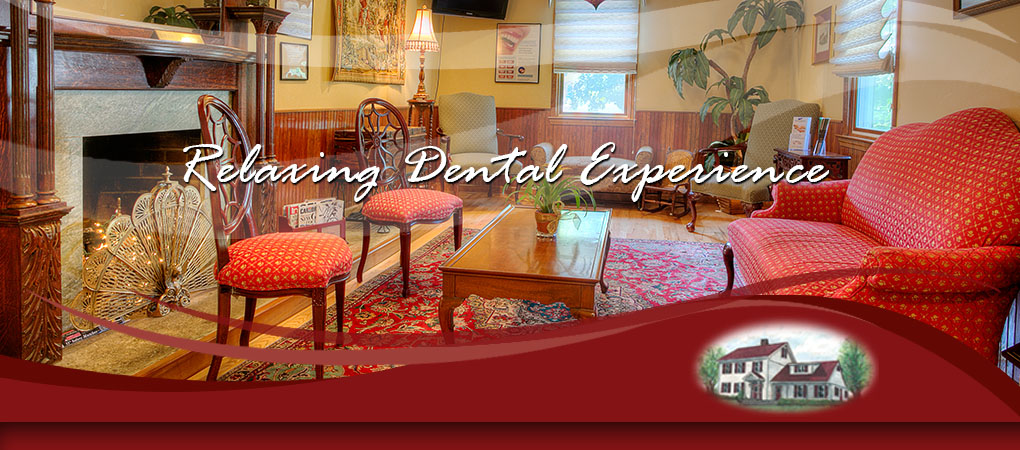 Candlewood General Dentist