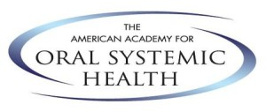 Oral Systemic Health Member